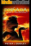 Forsada: Volume II in the New Eden series