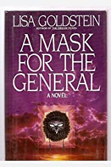 A Mask for the General (Bantam Spectra Book) Hardcover