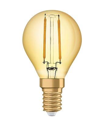 Büromöbel Tischlampe Goldfarben Guter Zustand Attraktiv Und Langlebig