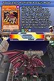 Yu-Gi-Oh! 5D's Stardust Accelerator World Championship Tournament 2009