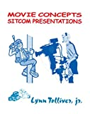 img - for Movie Concepts, Sitcom Presentations book / textbook / text book