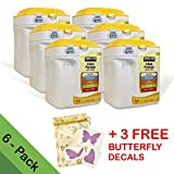 Kirkland Baby Diapers Best Deals - Kirkland Signature Non-GMO, Gentle Infant Formula With Iron 34oz. (6 Pack)