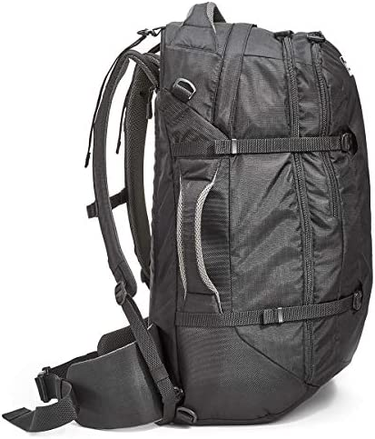 Eastern Mountain Sports Boda 60 Conversion Pack