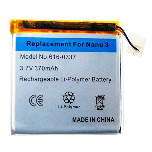 Buy ipod nano 3