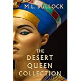 The Desert Queen Collection