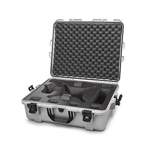 nanuk-945-waterproof-hard-case-for-dji-phantom-4-phantom-4-pro-phantom-4-pro-phantom-3-silver-945-dj