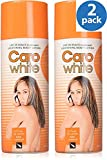 Caro White Lightening Beauty Lotion 500 Ml with Carrot Oil