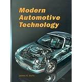 Modern Automotive Technology