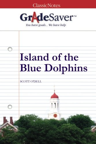 Island Of The Blue Dolphins Essay Questions GradeSaver