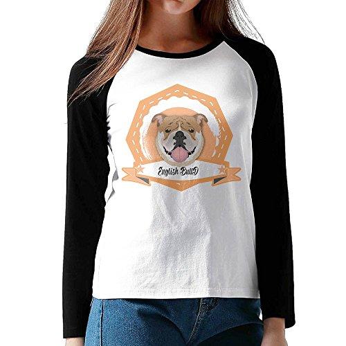english bulldog dresses - 4