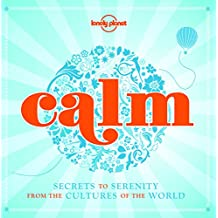 Calm (Lonely Planet)