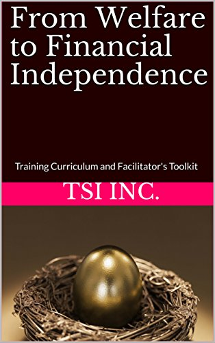 from-welfare-to-financial-independence-training-curriculum-and-facilitators-toolkit