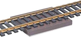 product image for HO Uncoupler, Under Track