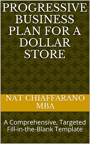 progressive-business-plan-for-a-dollar-store-a-comprehensive-targeted-fill-in-the-blank-template