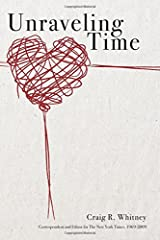 Unraveling Time Paperback