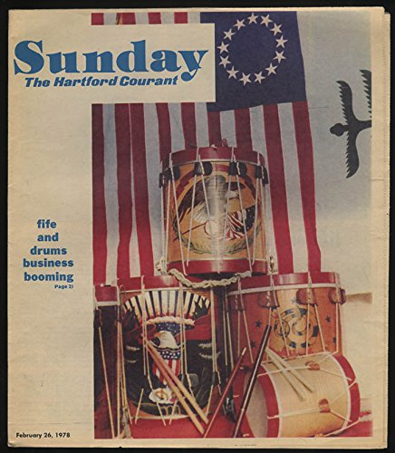 hartford-courant-sunday-2-26-1978-fife-drum-wwi-air-ace-raoul-lufbery-semagin