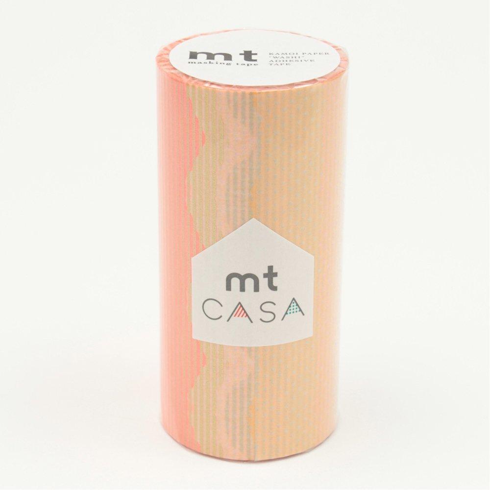 MT CASA Masking Tape, patchwork F(MTCA1076)