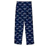 Outerstuff Seattle Seahawks Kids Team Colorway Printed Pants (Medium (5-6))
