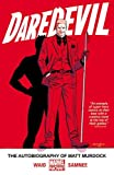 Image of Daredevil Vol. 4: The Autobiography of Matt Murdock