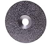 PORTER-CABLE 18027 36 Grit Carbide Disc (for Model 7403P)