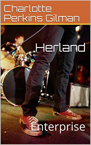 Herland: Enterprise