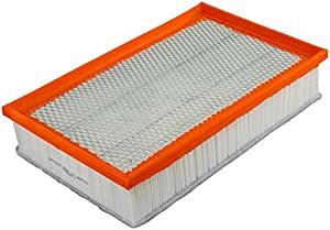 FRAM CA11227 Panel Air Filter