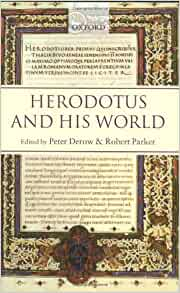 conference essay forrest from george herodotus his in memory world