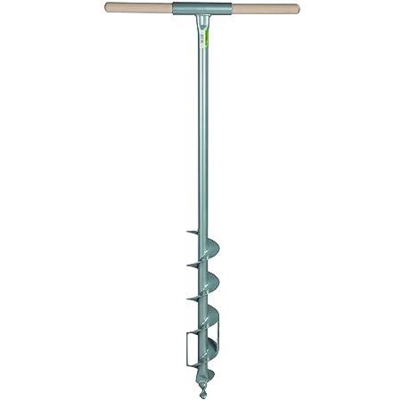 protech tool supply jisjb24 2-3//4in. x 24in. jisco bulb planter