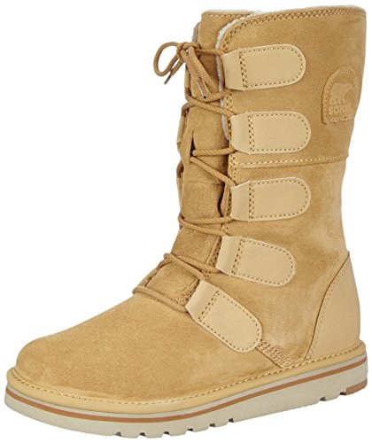 Sorel The Campus Lace, Women