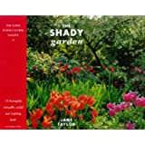 The Shady Garden (Royal Horticultural Society Collection)