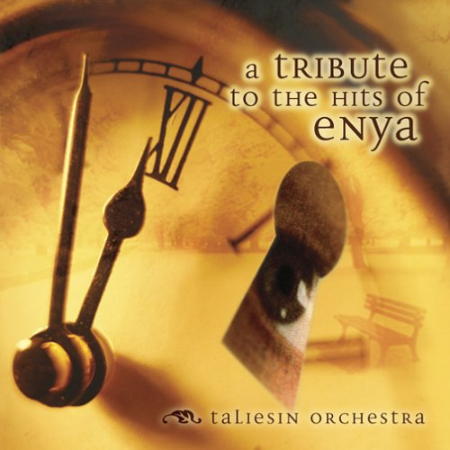 Tribute to the Hits of Enya