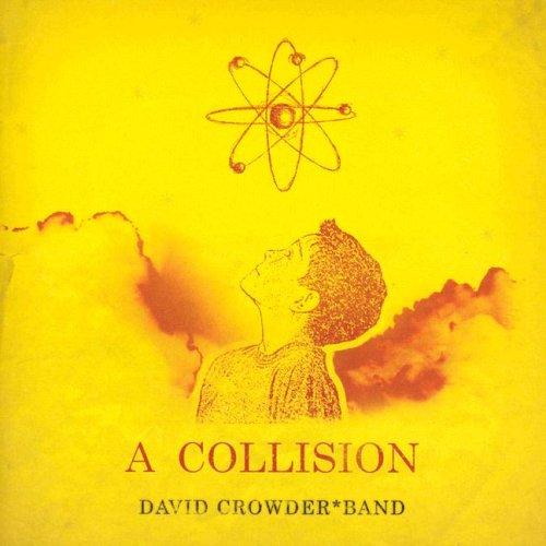 A Collision Album Cover