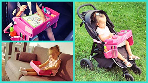 Buy car seats for traveling with toddler