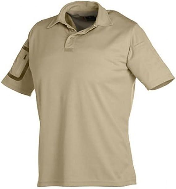 Browning Clothing Hoody or Polo Shirt M L XL XXL XXXL Fishing