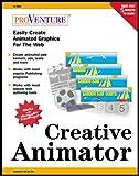 ProVenture Creative Animator