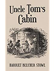 Uncle Tom's Cabin: With Original 1852 Illustrations by Hammett Billings
