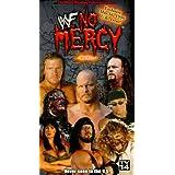 Wwf: No Mercy - UK