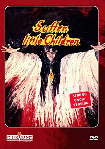 (Suffer, Little Children)