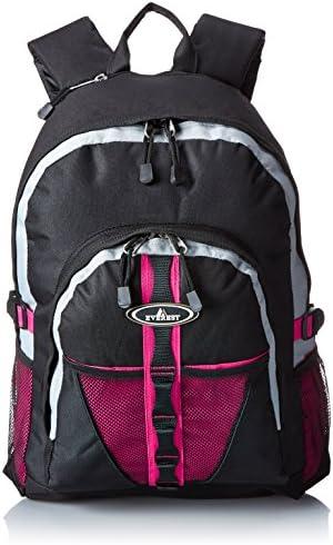 Everest Backpack