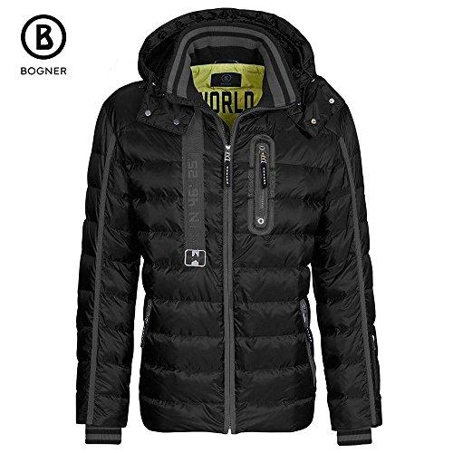 Bogner Mens Jacket - 5