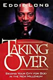 Taking Over, Eddie Long, 0884194841
