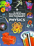 Illustrated Dictionary of Physics, , 1580862837