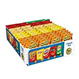 Cheap Frito-Lay Flavor Variety Pack, 50 Ounce