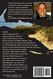 The JAWSfest Murders (A Martha's Vineyard Mystery) (Volume 1)