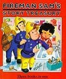 img - for Fireman Sam Story Treasury: v. 2 book / textbook / text book