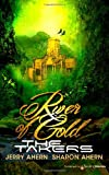 River of Gold, Jerry Ahern and Sharon Ahern, 1612323243