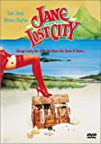 Jane & The Lost City [DVD] [1987] [Region 1] [US Import] [NTSC]