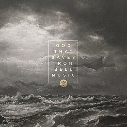 God That Saves