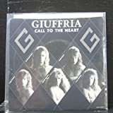 Giuffria - Call To The Heart / Out Of The Blue - 7