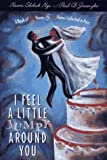 I Feel a Little Jumpy Around You, Naomi Shihab Nye and Paul B. Janeczko, 0689805187